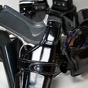 Website---Public-Safety-Equipment_html_m71d2231