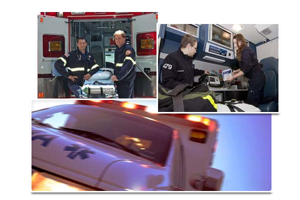 Ambulance-&-Emergency-Vehicle-Leasing