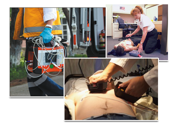 Leasing-of-AEDs