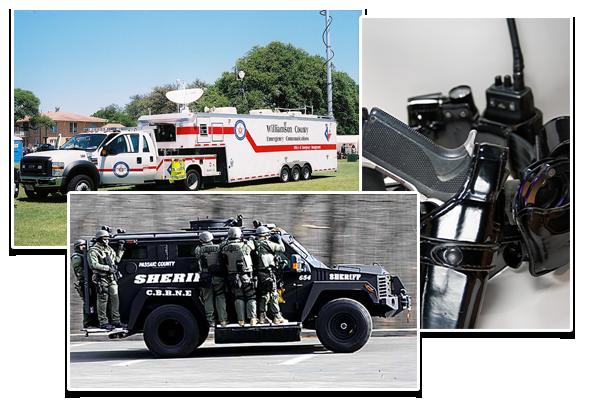 Police-Car-Leasing-1
