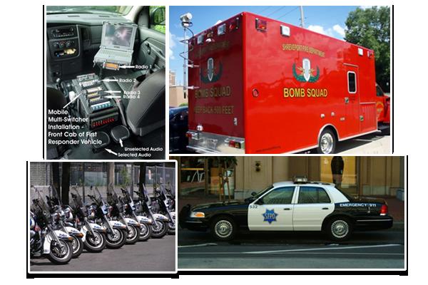 Police-Car-Leasing-2